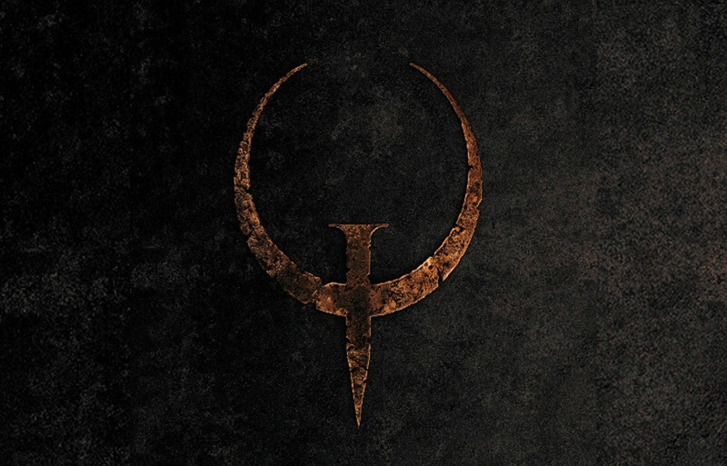 quake-birthday-title1