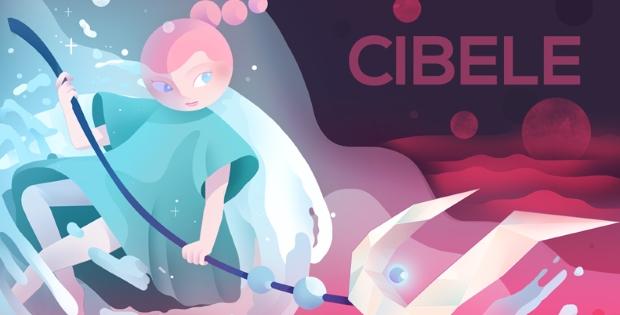 cibel-title