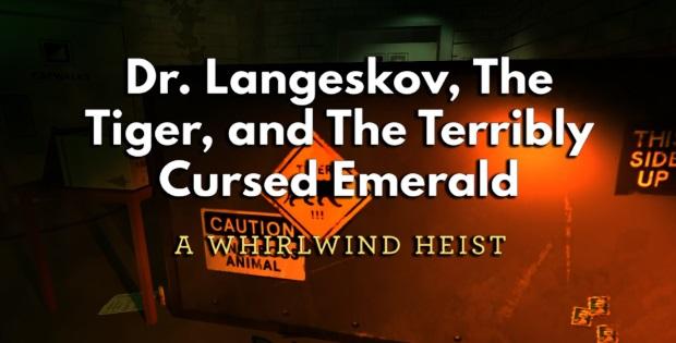 dr-langeskov-title