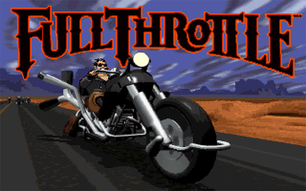full-throttle-remastered-title