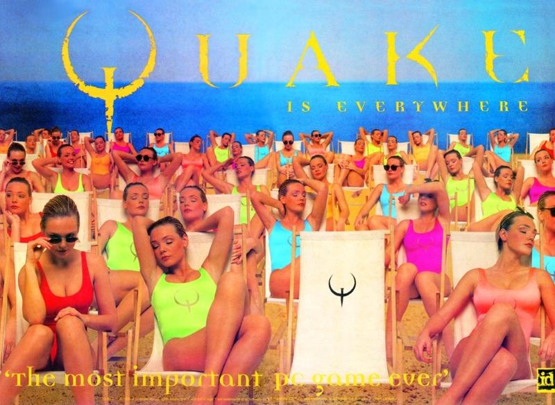 quake-ad-1