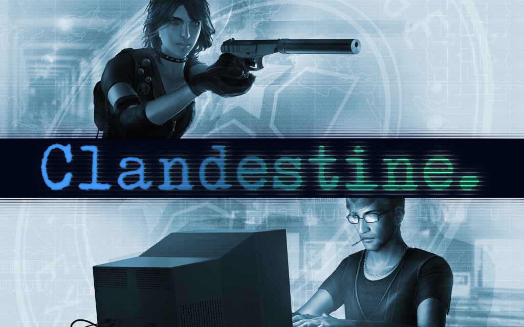 clandestine-poster