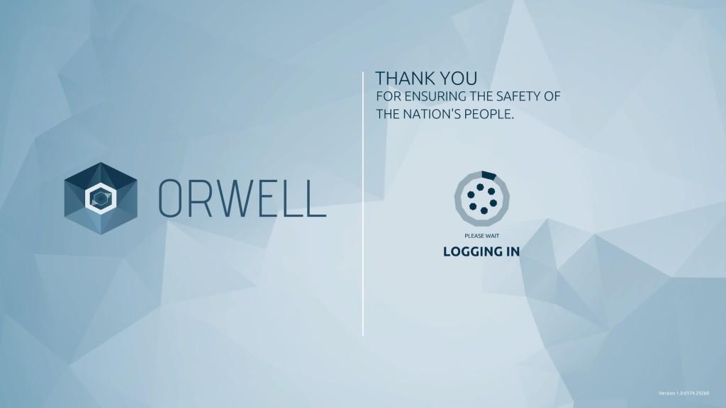 orwell-1