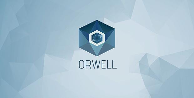 orwell-title