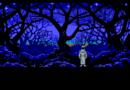Loom – Insel der schwarzen Schatten