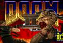 Doom II wird 23