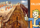 20 Jahre Fallout