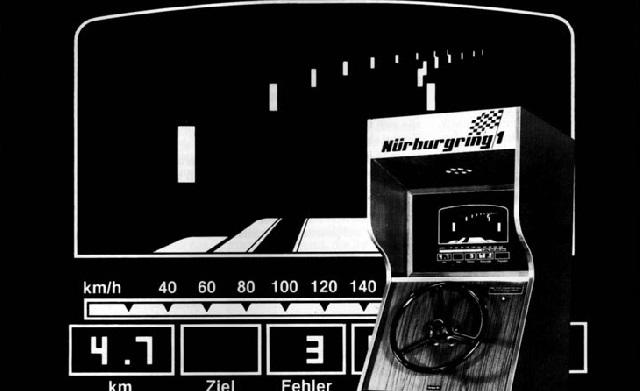 Nürburgring 1 (1975)