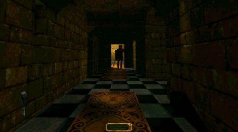 20 Jahre Thief: The Dark Project