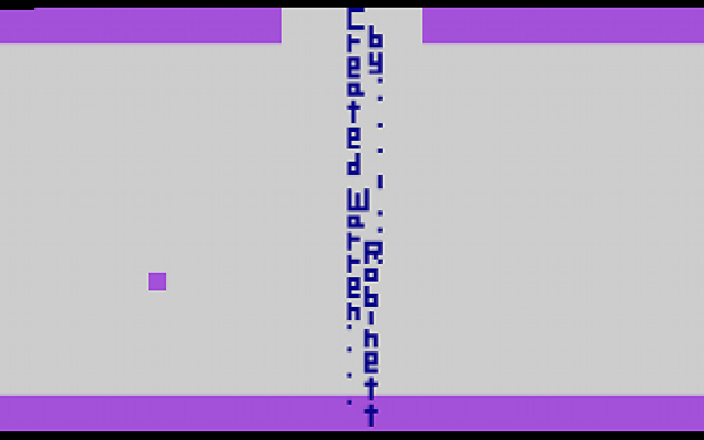 Adventure (1979)