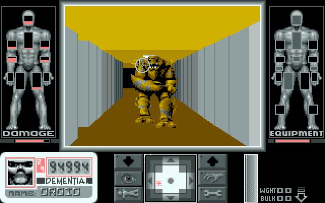 Corporation (1990)