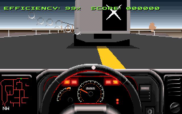 Robocop 3 (1991)