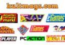 Kultmags – Digitalisierte Videospiel- und Computermagazine aus den 80ern, 90ern und frühen 2000ern
