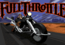 25 Jahre Full Throttle